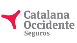 Catalana Occidente Seguros de Hoteles y Hostales